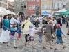 jarmark-ukrainski-w-poznaniu-ukrainska-wiosna-2013