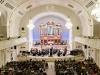 koncert-galowy-z-udzialem-akademickiej-orkiestry-ze-lwowa-ukrainska-wiosna-2013-1