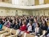koncert-galowy-z-udzialem-akademickiej-orkiestry-ze-lwowa-ukrainska-wiosna-2013-2