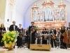 koncert-galowy-z-udzialem-akademickiej-orkiestry-ze-lwowa-ukrainska-wiosna-2013