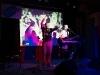 koncert-grupy-zapaska-ukrainska-wiosna-2013-1