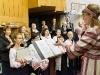 uroczystosc-z-okazji-chrztu-rusi-kijowskiej-ukrainska-wiosna-2013-wystep-choru-z-bialego-boru
