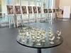 wystawa-fotografii-antona-solomuchy-przygotowania-ukrainska-wiosna-2013