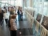 wystawa-fotografii-antona-solomuchy-ukrainska-wiosna-2013