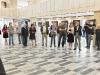 wystawa-fotografii-sashy-maslova-projekt-weterani-1