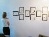 wystawa-ilustracji-natelli-szawadze-ukrainska-wiosna-2013