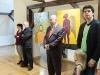 wystawa-wspolczesnych-ikon-danyla-mowczana-ukrainska-wiosna-2013-2
