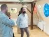 wystawa-wspolczesnych-ikon-danyla-mowczana-ukrainska-wiosna-2013-3