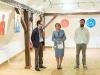 wystawa-wspolczesnych-ikon-danyla-mowczana-ukrainska-wiosna-2013