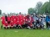 zwyciezski-mecz-ukrainskiej-wiosny-odlew-poznan-pokonany-2013-1