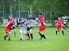 zwyciezski-mecz-ukrainskiej-wiosny-odlew-poznan-pokonany-2013-3