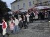polonaise_1_20110914_2094263955
