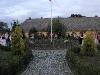polonaise_2_20110914_2028345675