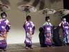 japonia (102)
