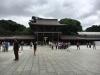 japonia (11)