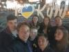 ukraina (1)