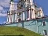 ukraina (5)
