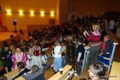 Studenci Dzieciom 2009