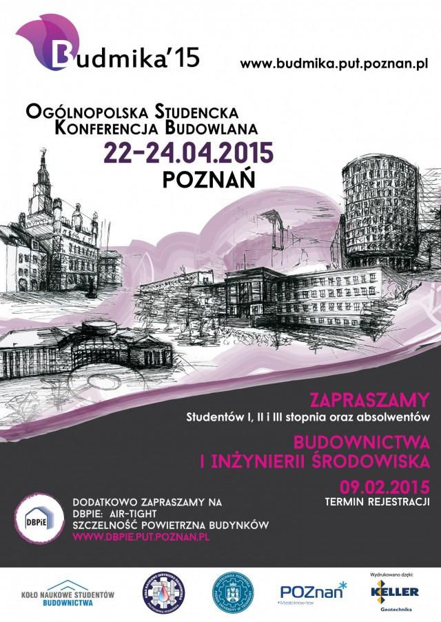 Plakat_Budmika_B2_08.01.12_Q-01