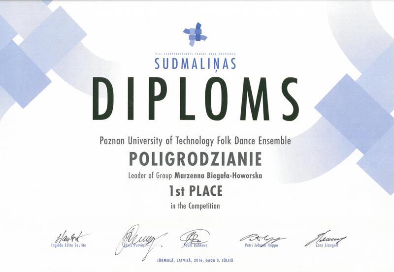 poligrodzianie_dyplom_z_rygi_maly