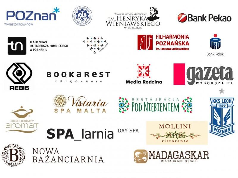 sponsorzy_loterii2015